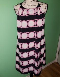 Crown & Ivy Woman Dress size 1X
